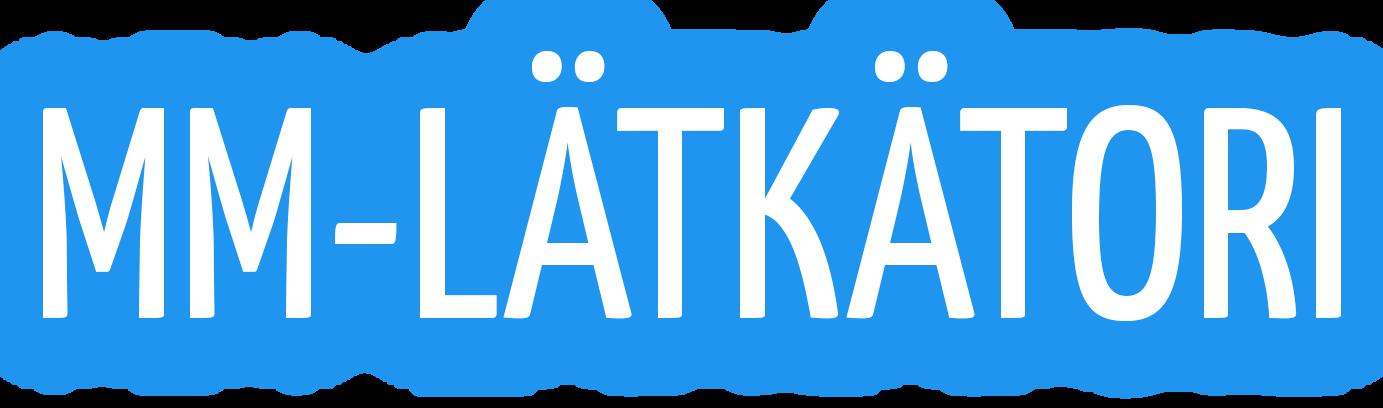 MM-Lätkätori 2019 Hyrylän torilla la 11.5. klo 17-24
